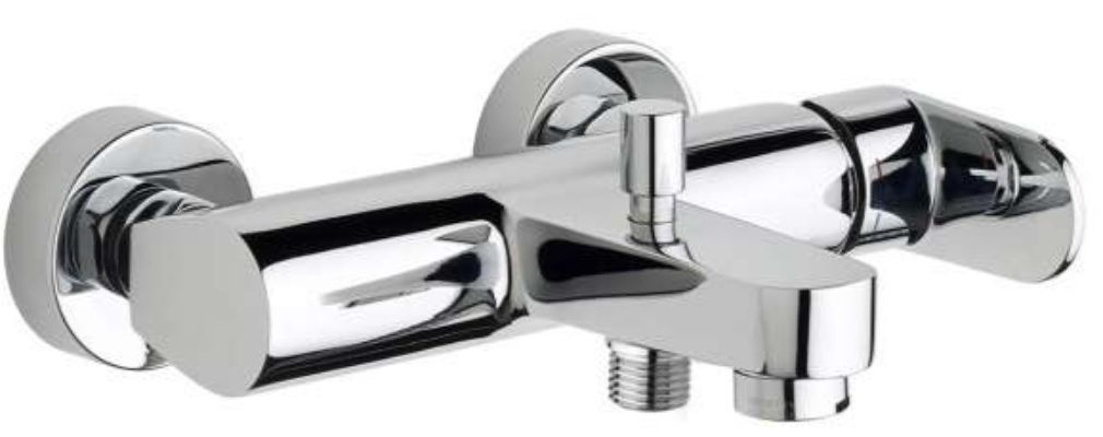 producent Hansgrohe